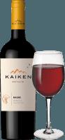 Podgląd: Kaiken Malbec 2019 - Kaiken