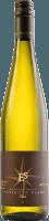 Podgląd: Sauvignon Blanc Gutswein trocken - Ellermann-Spiegel