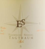 Podgląd: Tagtraum 2020 - Ellermann-Spiegel
