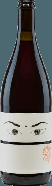 Nat Cool Drink Me DOC 1,0 l 2020 - Quinta de Baixo