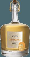 Podgląd: Cleopatra Moscato Oro Grappa in GP - Jacopo Poli