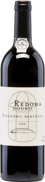 Redoma Tinto DOC 2017 - Niepoort