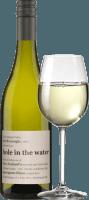 Podgląd: Hole in the Water Sauvignon Blanc 2020 - Konrad Wines