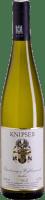 Podgląd: Chardonnay & Weißburgunder 2020 - Knipser