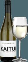 Podgląd: Kaitui Sauvignon Blanc trocken 2020 - Markus Schneider