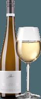 Podgląd: Sauvignon Blanc eins zu eins trocken 2020 - A. Diehl