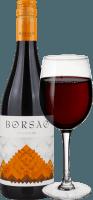 Podgląd: Borsao Selección Joven DOP 2019 - Bodegas Borsao