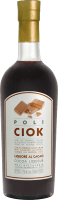 Podgląd: Poli Ciok Kakaolikör - Jacopo Poli