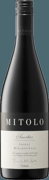 Savitar Shiraz McLaren Vale 2018 - Mitolo Wines