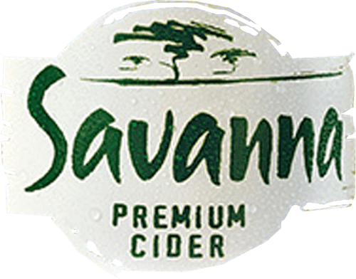 """Ten musujący cydr z Savanny produkowany jest z typowo południowoafrykańskich odmian jabłek o pełnych owocach, takich jak Granny Smith. Strona Savanna Dry Premium Cider oferuje niezwykle wyjątkowe doznania smakowe W szklance cydr ten prezentuje się znakomicie dzięki złocistożółtej barwie i żywo unoszącym się bąbelkom dwutlenku węgla. W nosie i na podniebieniu eksploduje fajerwerkami soczystych, rześkich i świeżych smaków jabłek.TenCiderjest niesamowicie rześki, cudownie orzeźwiający i doskonale zbalansowany. Wygodny zakup Savanna Dry w Niemczech, Austrii lub Szwajcarii. Produkcja cydru Savanna Dry Premium W 1996 roku cydr był produkowany w takiej formie, w jakiej jest obecnie. Dlatego Savanna stworzyła równanie cydru:""""Jabłka + fermentacja + mikrofiltrowanie + filtrowanie na zimno = Savanna Dry"""" Sugestie dotyczące podawania Cydru Savanna's Premium W lecie cydr ten jest idealnie schłodzony, a na szyjce butelki znajduje się plasterek cytryny."""