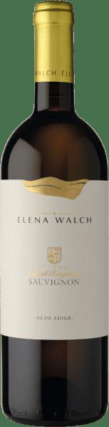 Sauvignon Blanc Castel Ringberg DOC - Elena Walch