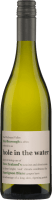 Podgląd: Hole in the Water Sauvignon Blanc