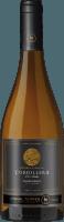 Podgląd: Cordillera Chardonnay 2019 - Miguel Torres Chile
