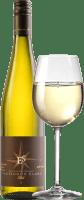 Podgląd: Sauvignon Blanc trocken 2020 - Ellermann-Spiegel
