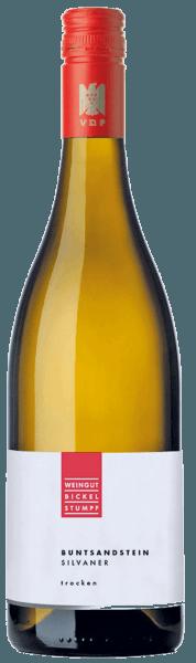 Silvaner Buntsandstein z Bickel-Stumpf pieści nos ekscytującą grą aromatów przypraw, dojrzałych owoców gruszki i nutą moreli. Na podniebieniu Silvaner ten zaczyna się od mineralnego ataku, po którym następują soczyste gruszki i niuanse owoców tropikalnych. Wspaniale zbalansowane i eleganckie, to białe wino przechodzi w delikatne wykończenie z nutami soli. Zalecenia żywieniowe dla Bickel-Stumpf Silvaner Buntsandstein Delektuj się tym wytrawnym białym winem ze szparagami lub rybami i drobiem pieczonym z ziołami.