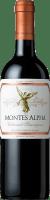 Podgląd: Montes Alpha Cabernet Sauvignon 2018 - Montes