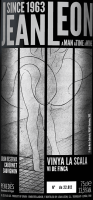 Podgląd: Vinya La Scala Cabernet Sauvignon Gran Reserva DO 2013 - Jean Leon