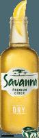 Podgląd: Savanna Dry Premium Cider - Savanna
