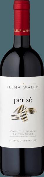 Per Sé Kalterersee Classico Superiore DOC 2020 - Elena Walch