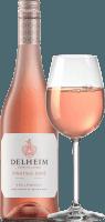 Podgląd: Delheim Pinotage Rosé 2020 - Delheim