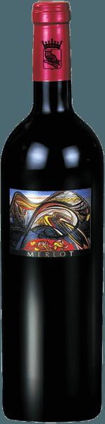 Czyste Vriesenhof Merlot Stellenbosch to typowe dla odmiany winogron wieloaspektowe, mocne wino charakteryzujące się dobrze zintegrowaną strukturą garbowania i dojrzałymi, słodkimi owocami. Propozycja podawania/Parowanie potraw Po kilku miesiącach dojrzewania w małych francuskich beczkach, to wino jest gorąco polecane z grillowanym!