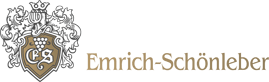 Emrich-Schönleber