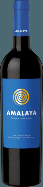 Amalaya Malbec Tinto 2019 - Bodega Colomé