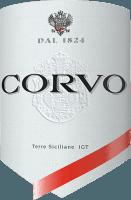 Podgląd: Corvo Rosso Terre Siciliane 2019 - Duca di Salaparuta