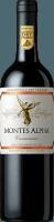Podgląd: Montes Alpha Carmenère 2018 - Montes