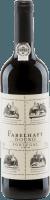 Podgląd: Fabelhaft Tinto Wein