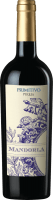 Podgląd: Primitivo Puglia IGT Rotwein